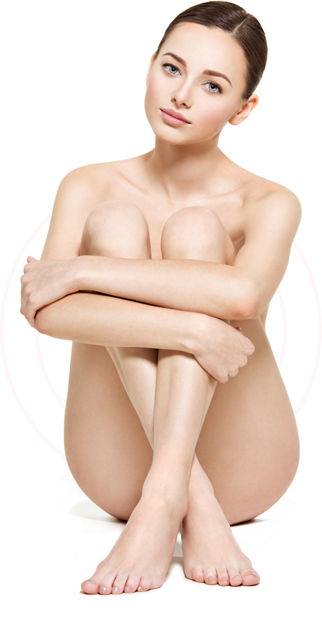 beautiful woman with perfect body and legs SHGP7DQ